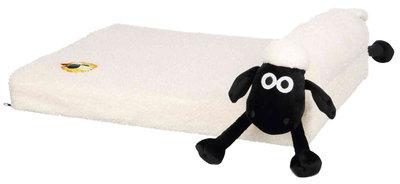 Shaun the Sheep Sofa 60x40 cm