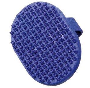 verzorgingsborstel small 14 cm