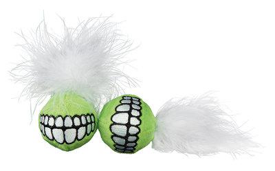 Ball Lime