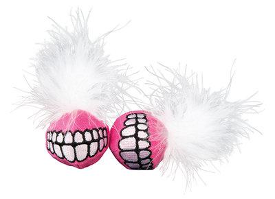 Ball Pink