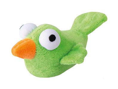 Bird Lime
