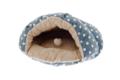 Canvas-Nest-Lichtblauw-49-x-40-cm