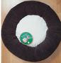 Donut-Corduroy-Bruin
