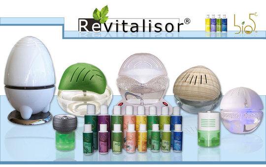 De-Revitalisor-en-Bio5-olie