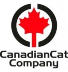 CanadianCat-Kattennesten