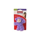 Kong Softies Lam met Catnip_9