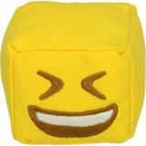 Emoji Cat Cube Laughy met Madnip_9