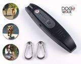 Dog-e-Walk electronische ani-trek trainer_1