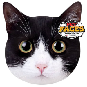 PetFaces kussen Tuxedo (HTK)