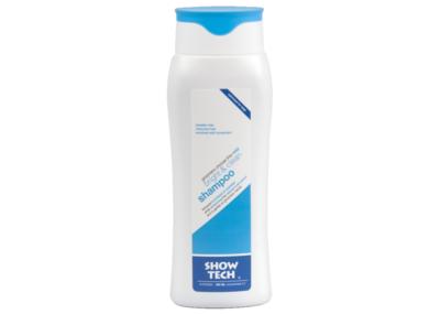Show Tech Bright & Clean Shampoo 300 mL