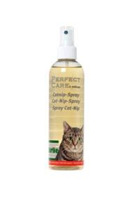 Catnip Spray Karlie 250 ml