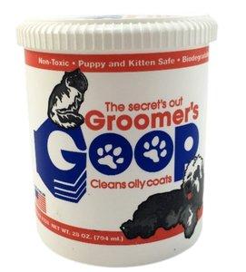 Groomers Goop Pasta 794 ml