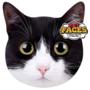 PetFaces-kussen-Tuxedo-(HTK)