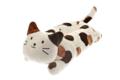 Katten-of-Hondenbed-Kat-Gevlekt-Extra-Groot-115-x-45-x-30-cm