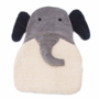 Aumuller-Schmuse-Elefant-met-Catnip