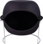 Wouapy-Nest-42-cm-Zwart