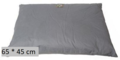 Boon-Ligkussen-Rechthoekig-65-x-45-cm-Anthraciet