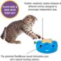 Ourpets-Catty-Whack-Interactief-kattenspeeltje-met-Veren-en-Muisgeluid