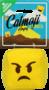 Emoji-Cat-Cube-Angry-met-Madnip
