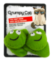 Grumpy-Cat-Knitted-Brussel-Sprouts-met-Catnip