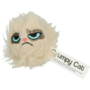 Grumpy-Cat-Hairball-Toy