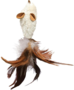 Kong-Feather-Mouse-met-Catnip