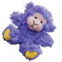 Kong-Softies-Lam-met-Catnip