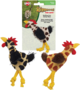 Skinneeezz-Chicken-met-Catnip