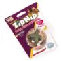 ZipNip-Catnip-Infused-Wobbler