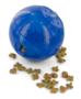 PetSafe-Slimcat-voederbal-Blauw
