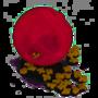 PetSafe-Slimcat-voederbal-Roze