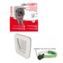 Camon-4-Weg-Kattenluik-met-magneetsluiting