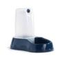 Stefanplast-Waterdispenser-15-liter-Donkerblauw