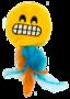 Emoji-Cat-Catmoji-Grinny-met-Madnip
