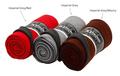 51-Degrees-North-Fleece-Blanket-142-x-100-cm-Imperial-Grey-Mocha