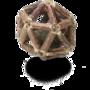 Addicted-Atomium-with-Ball