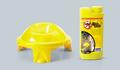 Savic-BZZZ-Stop-Anti-Mug-Vlieg-Wesp-Startpakket