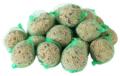 Premium-Mezenbollen-met-Biologisch-verteerbaar-netje