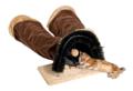 Feline-Pants-Plus