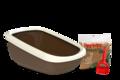 PeeWee-EcoGranda-bruin-ivoor