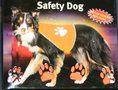 Veiligheidsvest-voor-honden-M-Oranje