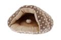 Ferribiella-Canvas-Nest-Beige-49-x-40-cm