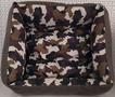Pixie-Bed-Camo-50x45x20