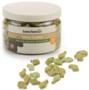 Beeztees-Catnip-Cookies-55-gram