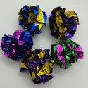 Onweerstaanbare-knisperballen-xxl-voor-de-kat-5-stuks